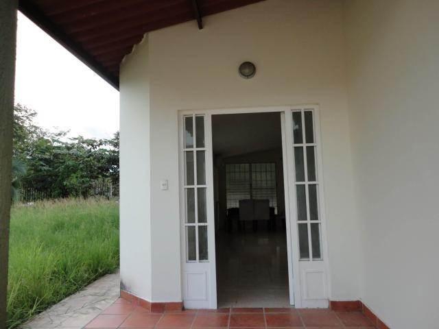 PANAMA VIP10, S.A. Casa en Venta en Brisas Del Golf en Panama Código: 17-3400 No.5