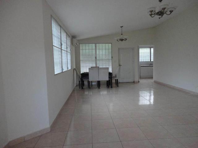 PANAMA VIP10, S.A. Casa en Venta en Brisas Del Golf en Panama Código: 17-3400 No.6