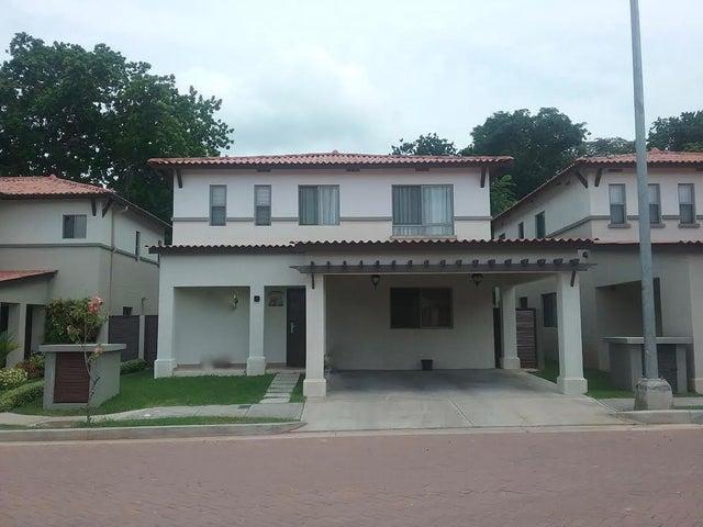 Casa / Venta / Panama / Panama Pacifico / FLEXMLS-17-3425