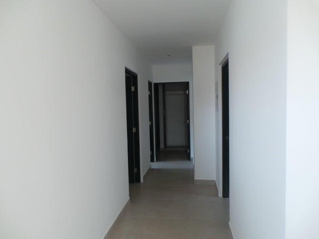 PANAMA VIP10, S.A. Casa en Venta en Panama Pacifico en Panama Código: 17-3425 No.7