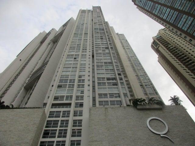 Apartamento / Venta / Panama / Punta Pacifica / FLEXMLS-17-3416
