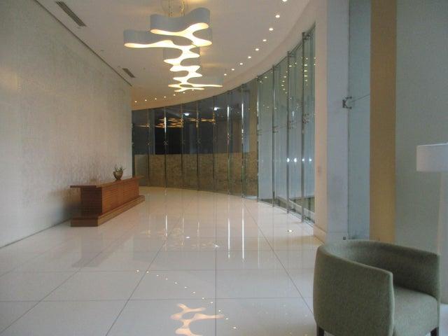 PANAMA VIP10, S.A. Apartamento en Venta en Punta Pacifica en Panama Código: 17-3416 No.3