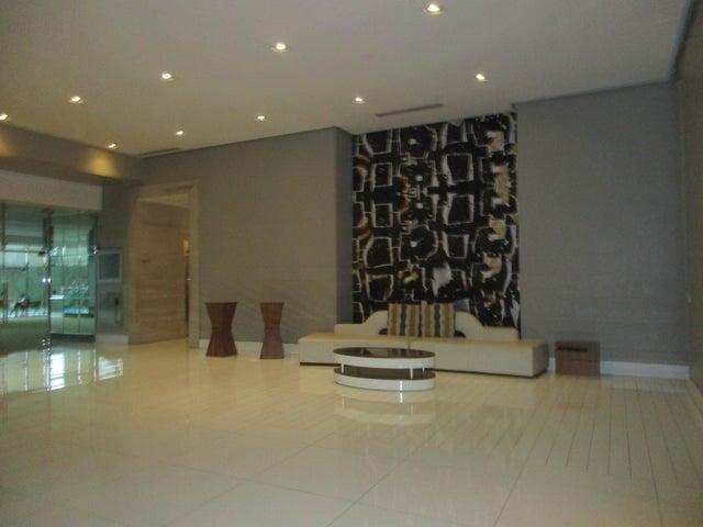 PANAMA VIP10, S.A. Apartamento en Venta en Punta Pacifica en Panama Código: 17-3416 No.4
