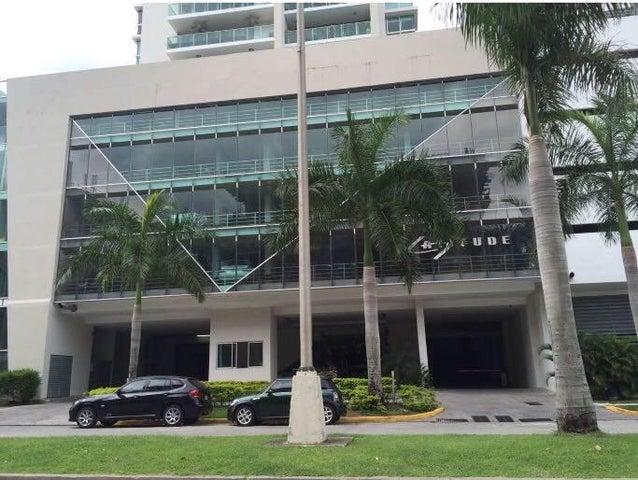 Apartamento / Venta / Panama / Costa del Este / FLEXMLS-17-3420