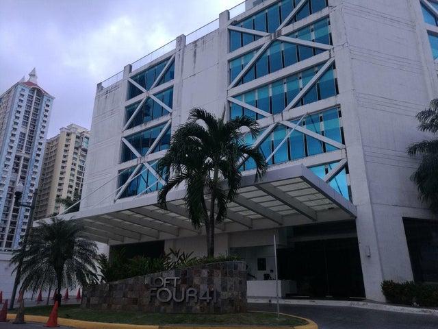 Apartamento / Venta / Panama / Punta Pacifica / FLEXMLS-17-3469