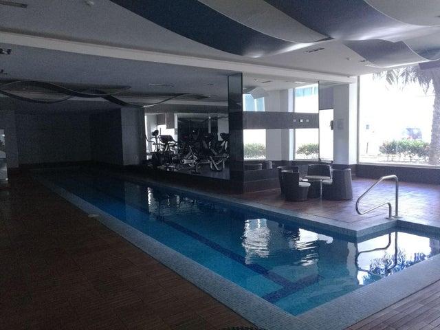 PANAMA VIP10, S.A. Apartamento en Venta en Punta Pacifica en Panama Código: 17-3469 No.4
