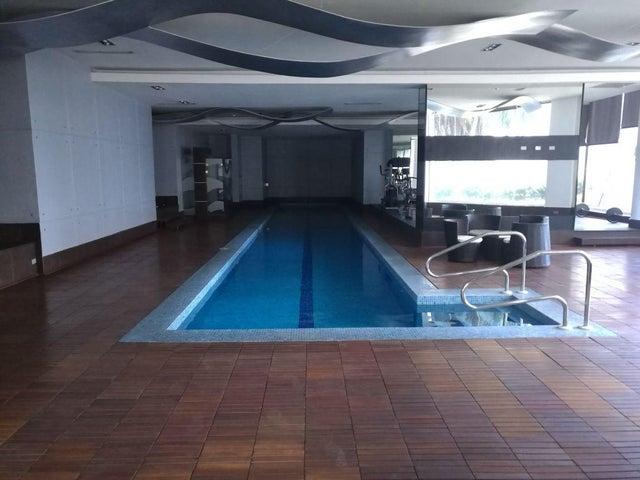 PANAMA VIP10, S.A. Apartamento en Venta en Punta Pacifica en Panama Código: 17-3469 No.5