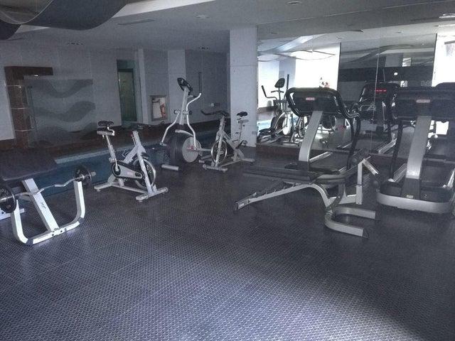 PANAMA VIP10, S.A. Apartamento en Venta en Punta Pacifica en Panama Código: 17-3469 No.6