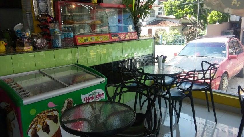 PANAMA VIP10, S.A. Local comercial en Venta en Coco del Mar en Panama Código: 17-3449 No.3