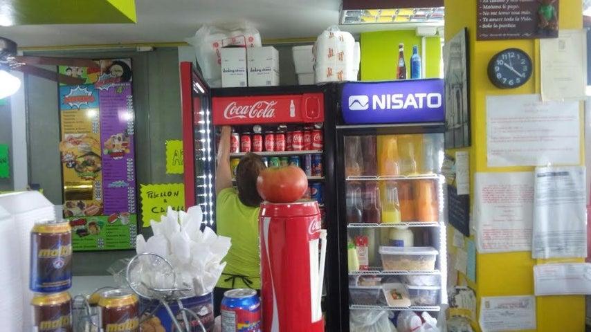 PANAMA VIP10, S.A. Local comercial en Venta en Coco del Mar en Panama Código: 17-3449 No.5