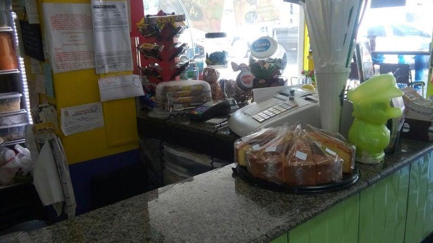 PANAMA VIP10, S.A. Local comercial en Venta en Coco del Mar en Panama Código: 17-3449 No.6