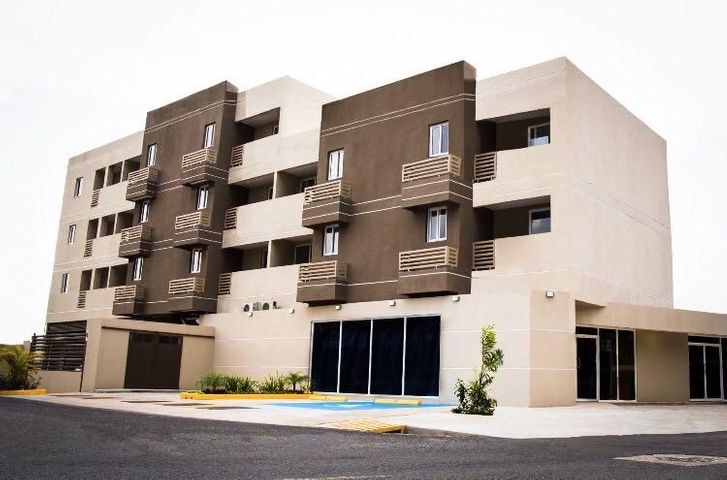 Apartamento / Venta / Panama / Juan Diaz / FLEXMLS-17-3463