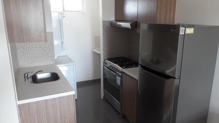 PANAMA VIP10, S.A. Apartamento en Venta en Juan Diaz en Panama Código: 17-3463 No.4