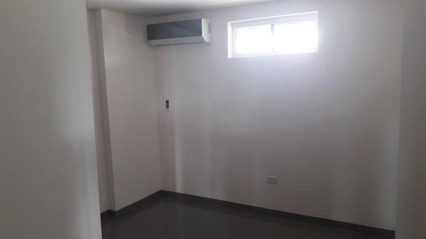 PANAMA VIP10, S.A. Apartamento en Venta en Juan Diaz en Panama Código: 17-3463 No.8