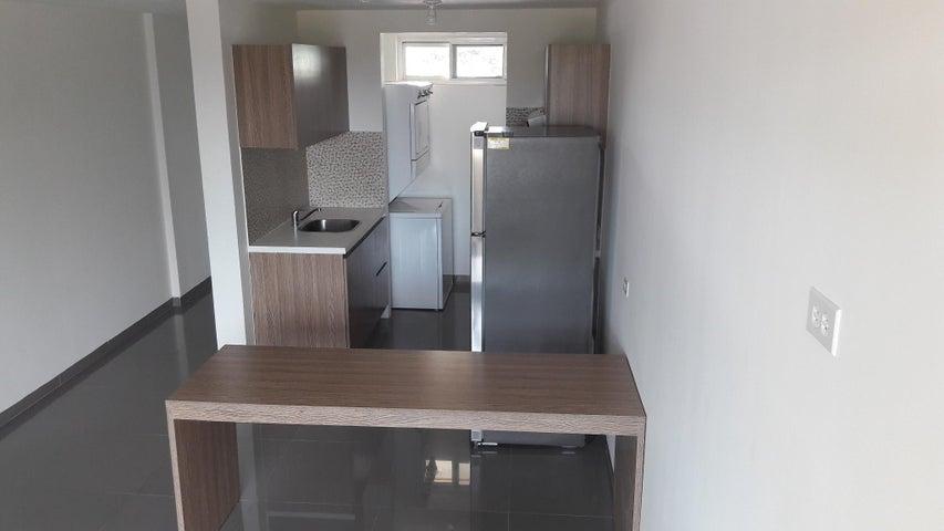 PANAMA VIP10, S.A. Apartamento en Venta en Juan Diaz en Panama Código: 17-3463 No.5