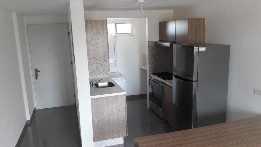 PANAMA VIP10, S.A. Apartamento en Venta en Juan Diaz en Panama Código: 17-3463 No.6