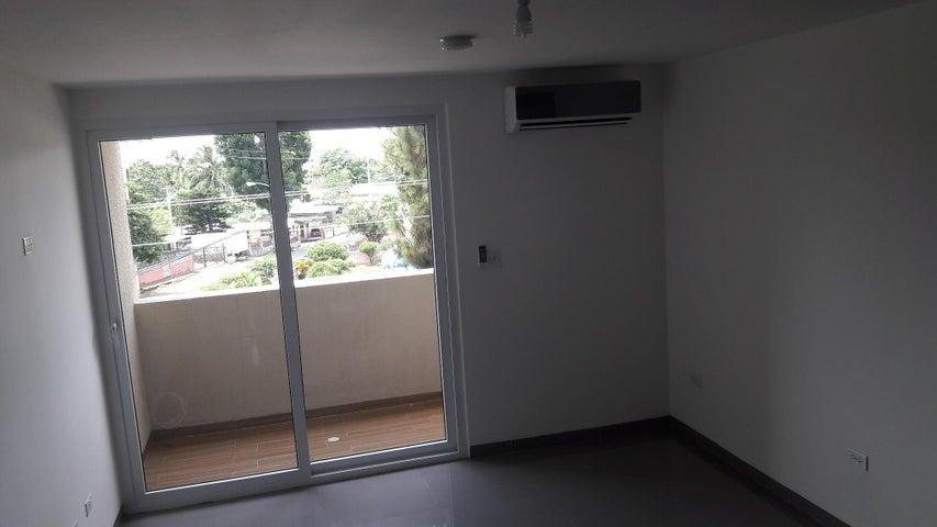 PANAMA VIP10, S.A. Apartamento en Venta en Juan Diaz en Panama Código: 17-3463 No.7