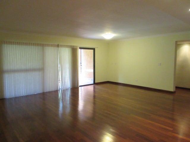 PANAMA VIP10, S.A. Apartamento en Venta en Clayton en Panama Código: 15-186 No.5