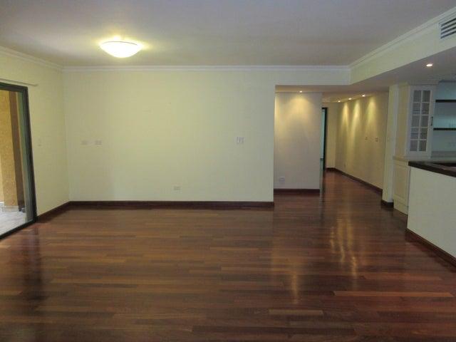 PANAMA VIP10, S.A. Apartamento en Venta en Clayton en Panama Código: 15-186 No.6