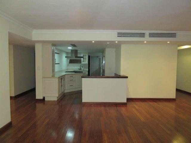 PANAMA VIP10, S.A. Apartamento en Venta en Clayton en Panama Código: 15-186 No.8