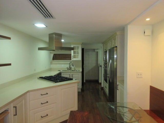PANAMA VIP10, S.A. Apartamento en Venta en Clayton en Panama Código: 15-186 No.9