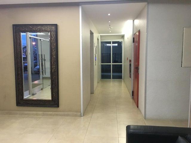 PANAMA VIP10, S.A. Apartamento en Venta en San Francisco en Panama Código: 17-3468 No.2