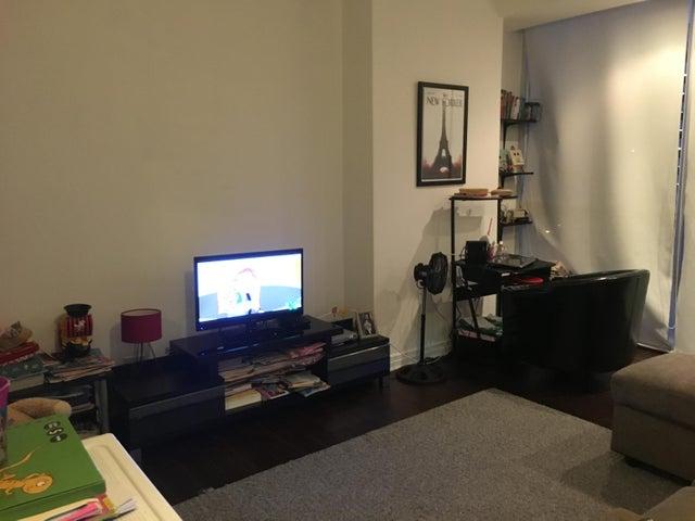 PANAMA VIP10, S.A. Apartamento en Venta en San Francisco en Panama Código: 17-3468 No.4