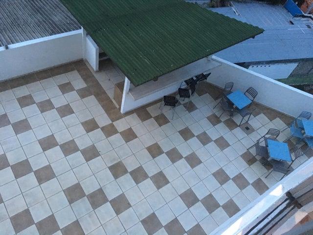 PANAMA VIP10, S.A. Apartamento en Venta en San Francisco en Panama Código: 17-3468 No.6