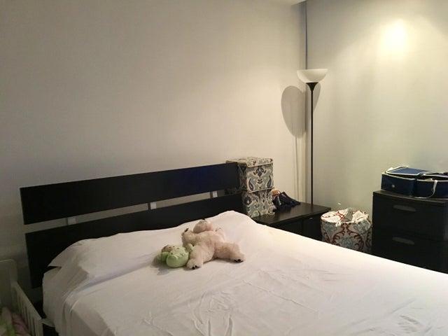 PANAMA VIP10, S.A. Apartamento en Venta en San Francisco en Panama Código: 17-3468 No.9
