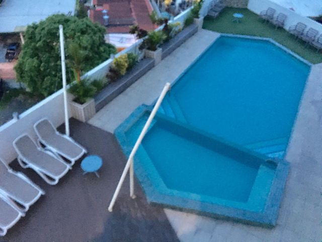 PANAMA VIP10, S.A. Apartamento en Venta en San Francisco en Panama Código: 17-3468 No.7