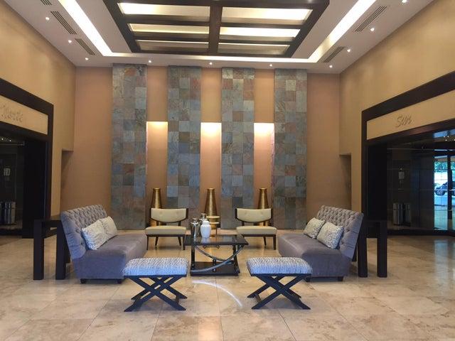 PANAMA VIP10, S.A. Apartamento en Alquiler en Punta Pacifica en Panama Código: 17-3481 No.1