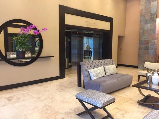 PANAMA VIP10, S.A. Apartamento en Alquiler en Punta Pacifica en Panama Código: 17-3481 No.2