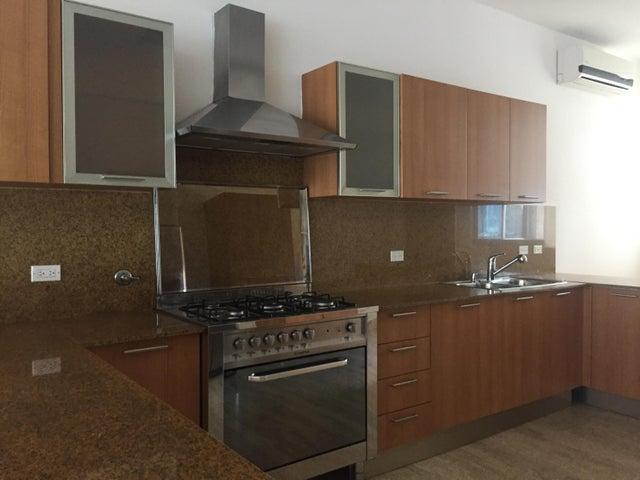 PANAMA VIP10, S.A. Apartamento en Alquiler en Punta Pacifica en Panama Código: 17-3481 No.9