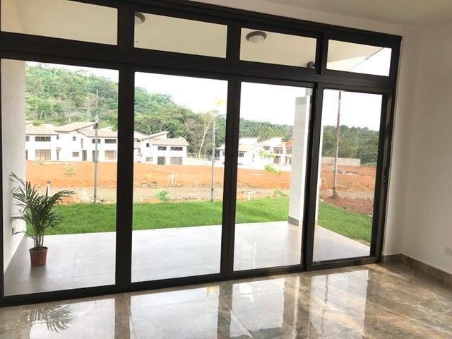 PANAMA VIP10, S.A. Casa en Venta en Chorrera en La chorrera Código: 17-3495 No.3