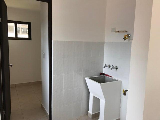 PANAMA VIP10, S.A. Casa en Venta en Chorrera en La chorrera Código: 17-3495 No.5