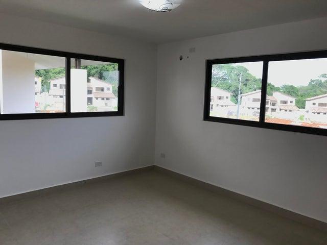 PANAMA VIP10, S.A. Casa en Venta en Chorrera en La chorrera Código: 17-3495 No.8