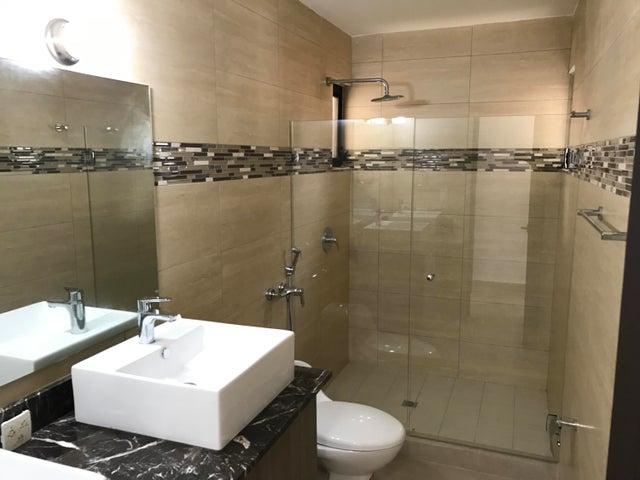 PANAMA VIP10, S.A. Casa en Venta en Chorrera en La chorrera Código: 17-3495 No.9