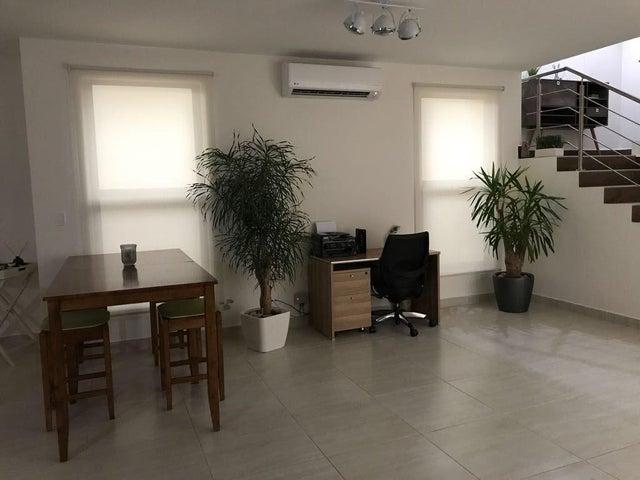 PANAMA VIP10, S.A. Casa en Venta en Panama Pacifico en Panama Código: 17-3504 No.6