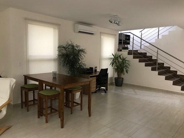 PANAMA VIP10, S.A. Casa en Venta en Panama Pacifico en Panama Código: 17-3504 No.8
