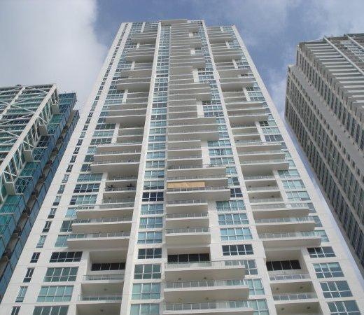 Apartamento / Venta / Panama / Punta Pacifica / FLEXMLS-17-3513