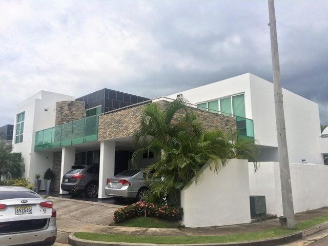 Casa / Venta / Panama / Costa Sur / FLEXMLS-17-3528