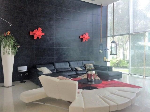 PANAMA VIP10, S.A. Casa en Venta en Costa Sur en Panama Código: 17-3528 No.6