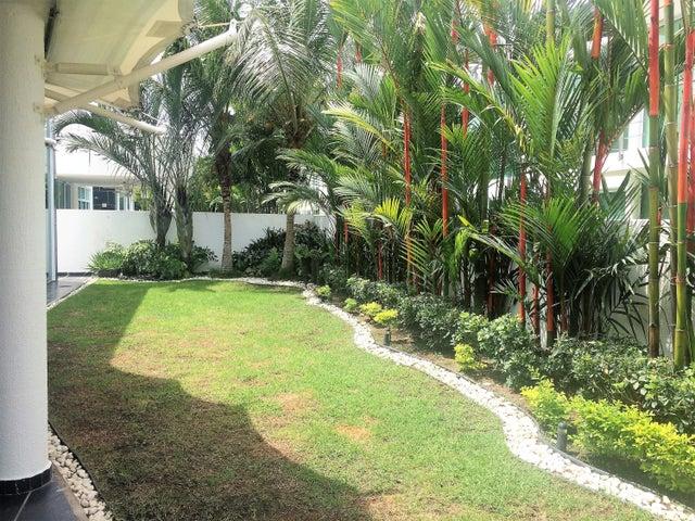 PANAMA VIP10, S.A. Casa en Venta en Costa Sur en Panama Código: 17-3528 No.9