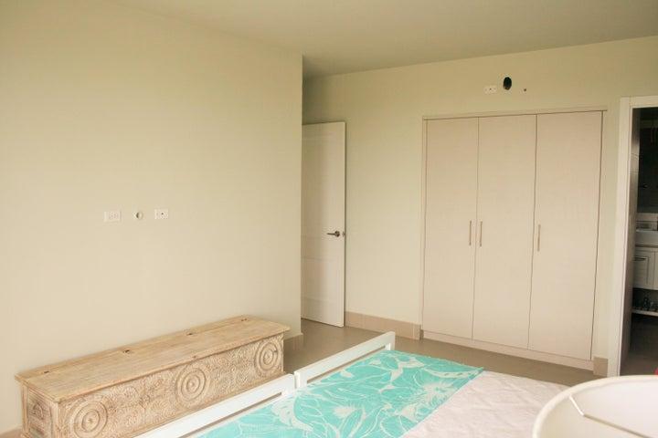 PANAMA VIP10, S.A. Apartamento en Venta en San Carlos en San Carlos Código: 17-3536 No.8