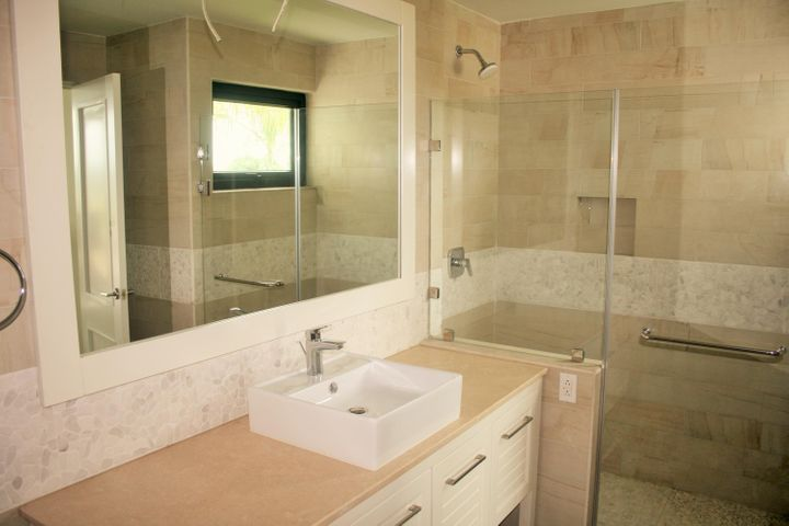 PANAMA VIP10, S.A. Apartamento en Venta en San Carlos en San Carlos Código: 17-3536 No.9