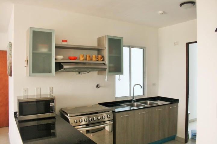 PANAMA VIP10, S.A. Apartamento en Alquiler en Playa Blanca en Rio Hato Código: 17-3537 No.5