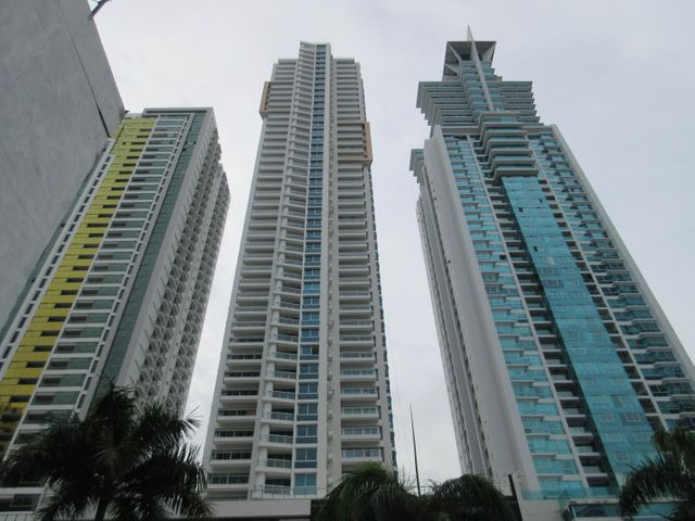 Apartamento / Venta / Panama / Costa del Este / FLEXMLS-17-3551