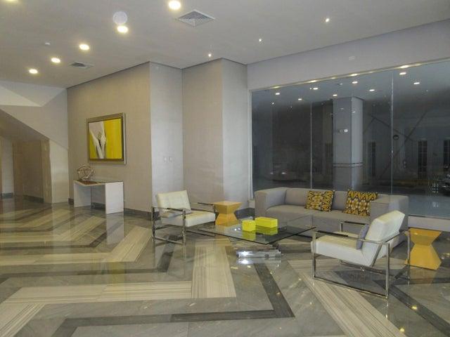PANAMA VIP10, S.A. Apartamento en Venta en Costa del Este en Panama Código: 17-3551 No.1