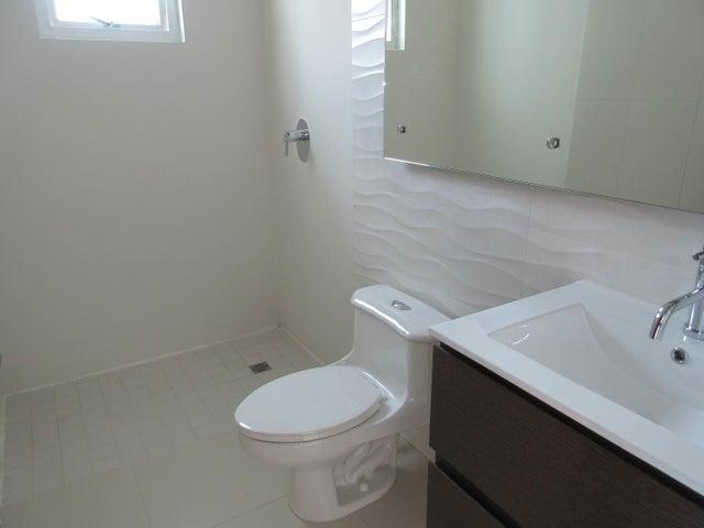 PANAMA VIP10, S.A. Apartamento en Venta en Costa del Este en Panama Código: 17-3551 No.6