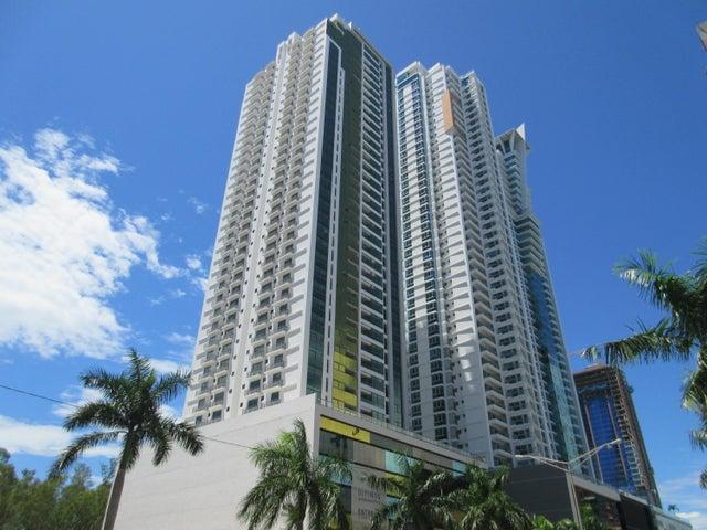 Apartamento / Venta / Panama / Costa del Este / FLEXMLS-17-3555